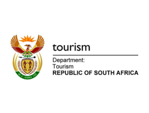 South Africa Department of Tourism