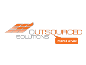 MSG Outsourced Solutions