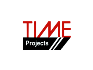 Time Projects
