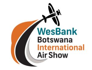 Wesbank Botswana Airshow
