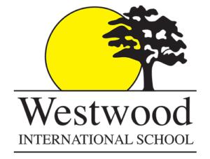 westwood international school